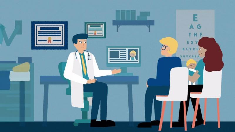 How to choose a General Practitioner | Flourish Australia